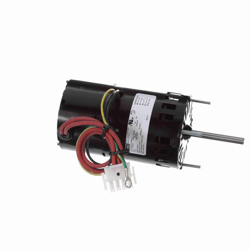 "Fasco D9623 Shaded Pole 3.3"" Diameter Miller/Nordyne OEM Replacement Motor - D9623"