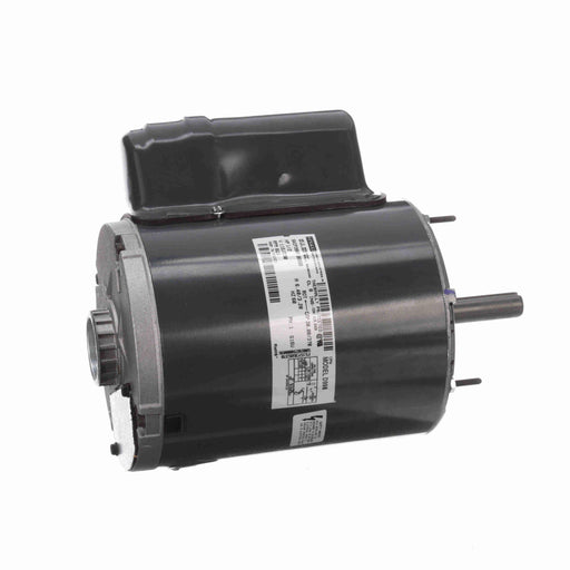 "Fasco D998 PSC (Permanent Split Capacitor) 5.6"" Diameter Pedestal Fan Motor - D998"