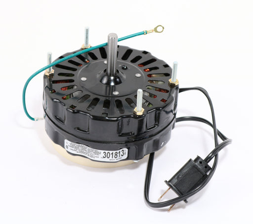 Greenheck 301813 Fan Motor - 301813
