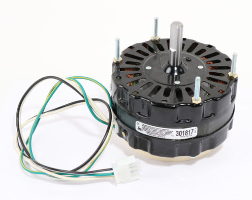 Greenheck 301817 Fan Motor - 301817
