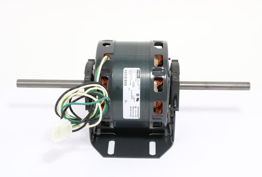 Greenheck 301832 Fan Motor (Fasco # 7151-3782) - 301832