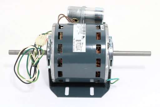 Greenheck 302022 Fan Motor (Fasco # 7124-1696) - 302022