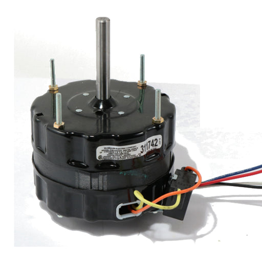 Greenheck Motor 311742 (replaces 303441) - 311742