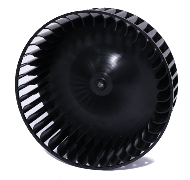Greenheck blower wheel - 473304