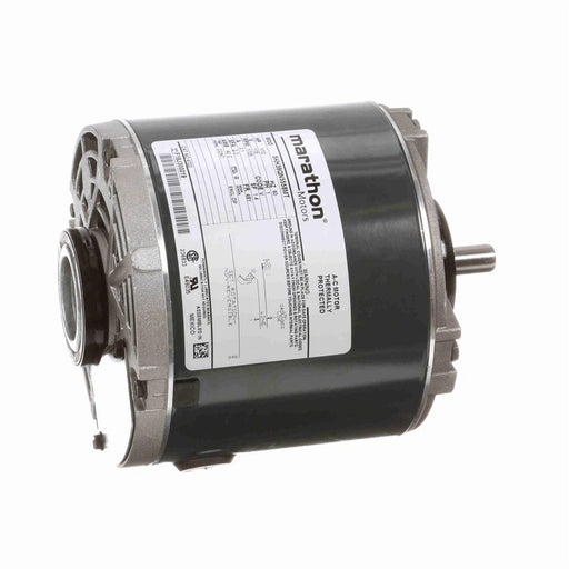 "Marathon 4722  5-5/8"" Diameter Taco OEM Replacement Circulator Pump Motor - 4722"