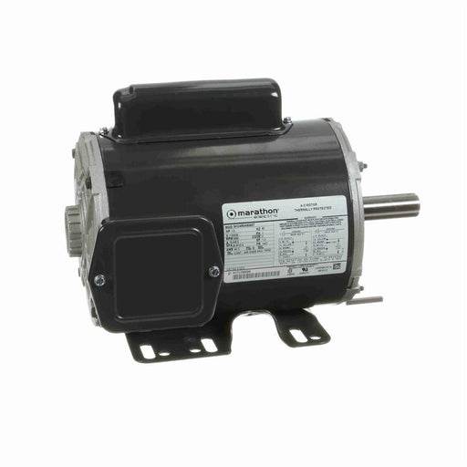 Marathon C1273  Aeration Fan Farm Duty Motor - C1273