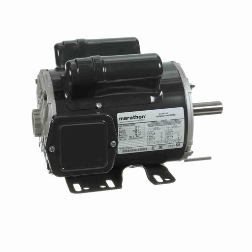 Marathon C1274  Aeration Fan Farm Duty Motor - C1274