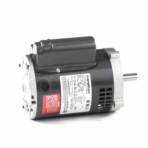 Marathon C354A  General Purpose Motor - C354A