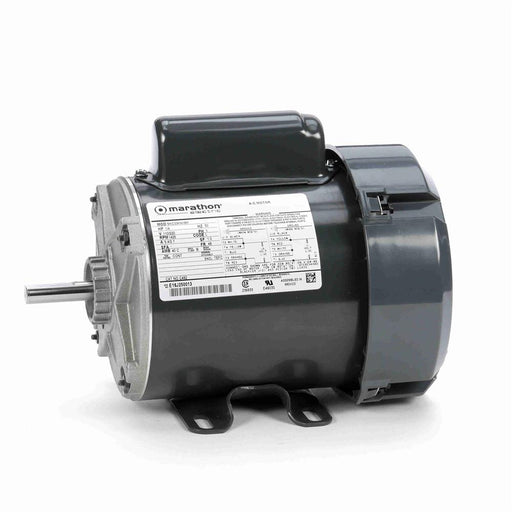 "Marathon C462  5-5/8"" Diameter General Purpose Motor - C462"