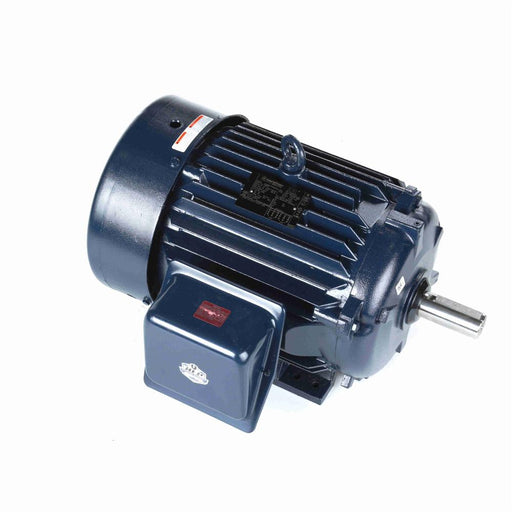 Marathon E208-P  Premium Efficient General Purpose Motor - E208-P