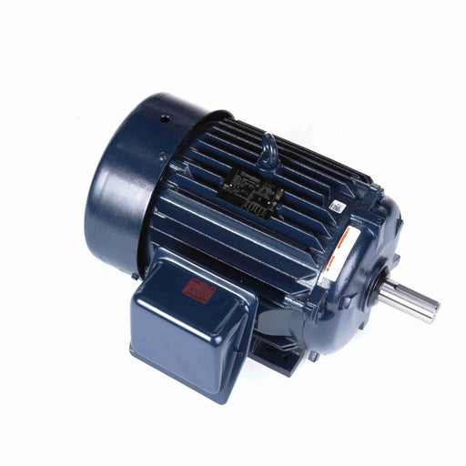 Marathon E208  Premium Efficient General Purpose Motor - E208
