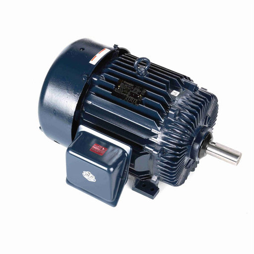 Marathon E209-P  Premium Efficient General Purpose Motor - E209-P