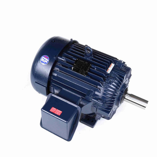 Marathon E213  Premium Efficient General Purpose Motor - E213