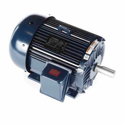 Marathon E2147  Premium Efficient General Purpose Motor - E2147