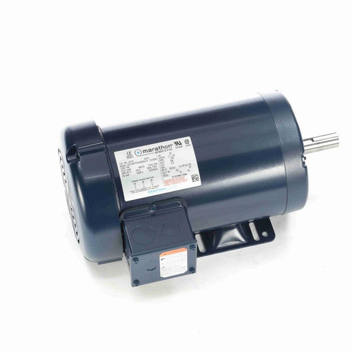 Marathon E2157  Premium Efficient General Purpose Motor - E2157