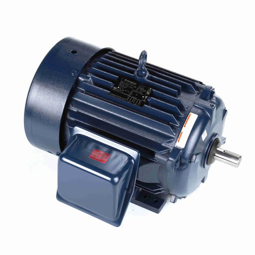 Marathon E223  Premium Efficient General Purpose Motor - E223