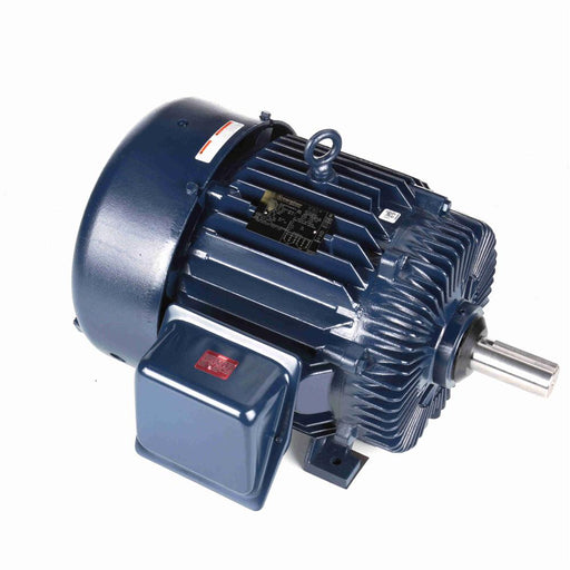 Marathon E239  Premium Efficient General Purpose Motor - E239