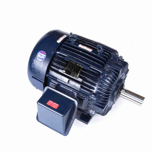 Marathon E243  Premium Efficient General Purpose Motor - E243
