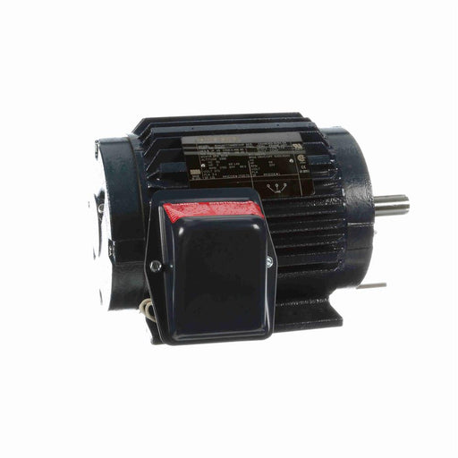 Marathon E302A  General Purpose Motor - E302A