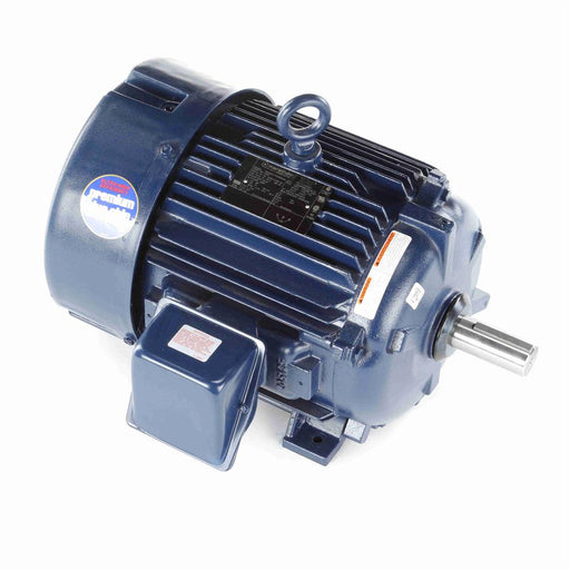 Marathon E307  Premium Efficient General Purpose Motor - E307