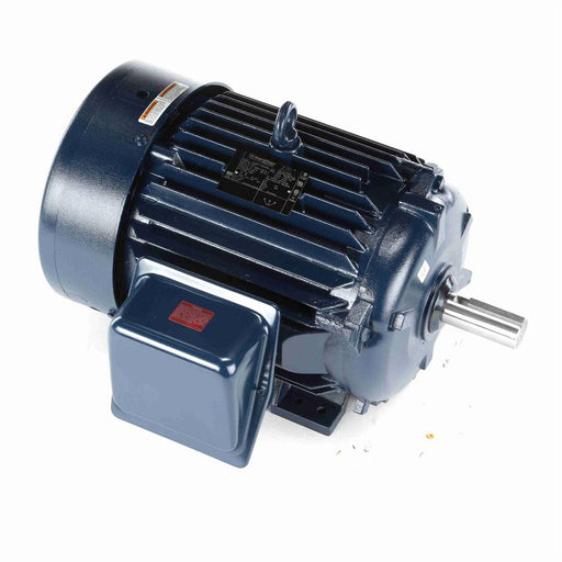 Marathon E310  Premium Efficient General Purpose Motor - E310