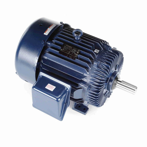 Marathon E311  Premium Efficient General Purpose Motor - E311