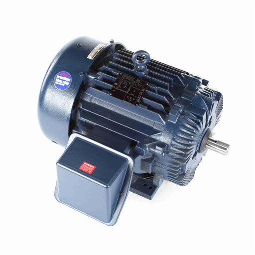 Marathon E322  Premium Efficient General Purpose Motor - E322