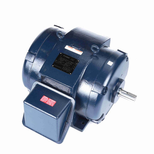 Marathon E768C  Premium Efficient General Purpose Motor - E768C