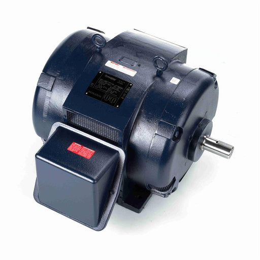 Marathon E782C  Premium Efficient General Purpose Motor - E782C