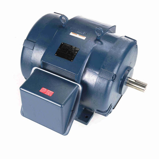 Marathon E792A  Premium Efficient General Purpose Motor - E792A