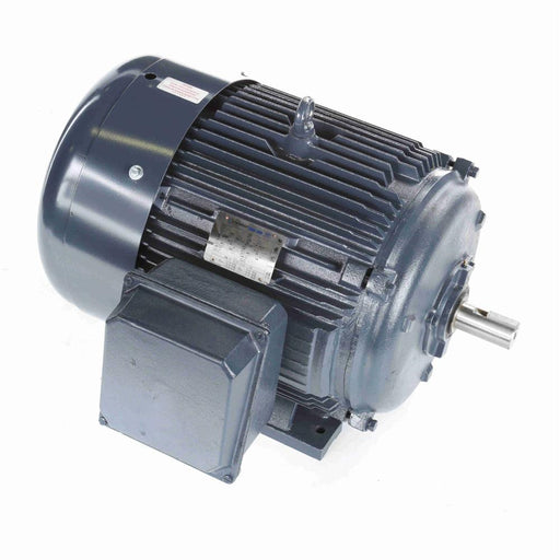 Marathon E804A  Premium Efficient General Purpose Motor - E804A