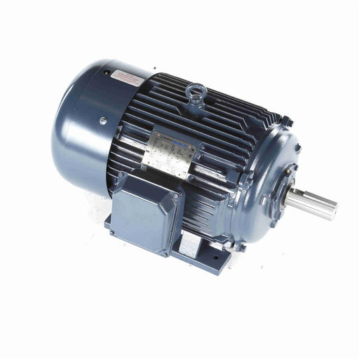 Marathon E817A  Premium Efficient General Purpose Motor - E817A