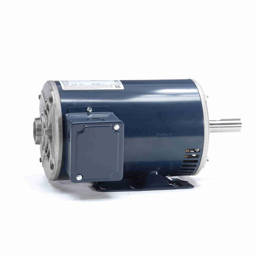 Marathon E902A  General Purpose Motor - E902A