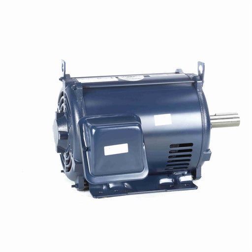Marathon E908A  General Purpose Motor - E908A