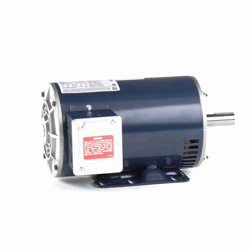 Marathon E929A  General Purpose Motor - E929A