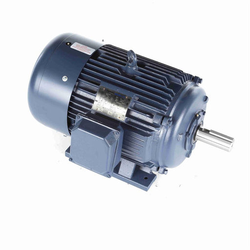 Marathon E983B  Premium Efficient General Purpose Motor - E983B