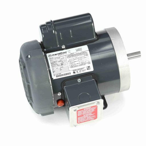 Marathon F131  High Torque Farm Duty Motor - F131