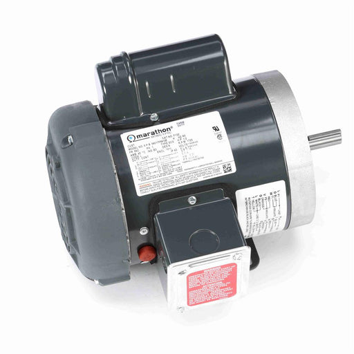 Marathon F132  High Torque Farm Duty Motor - F132