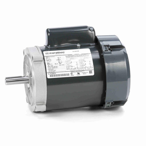 Marathon G1511  General Purpose Motor - G1511