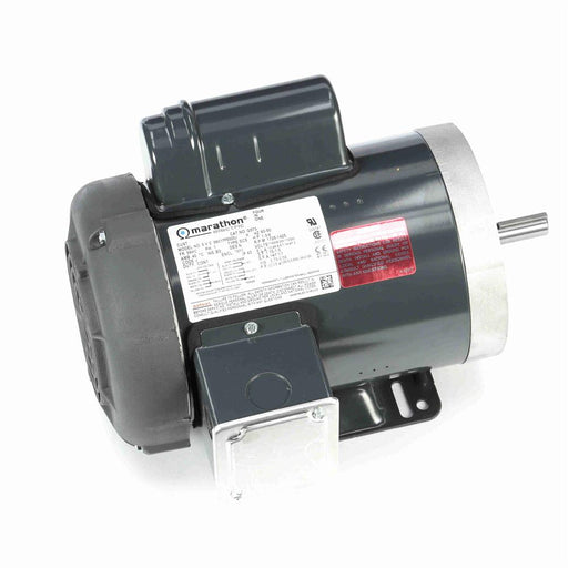 Marathon G573  General Purpose Motor - G573