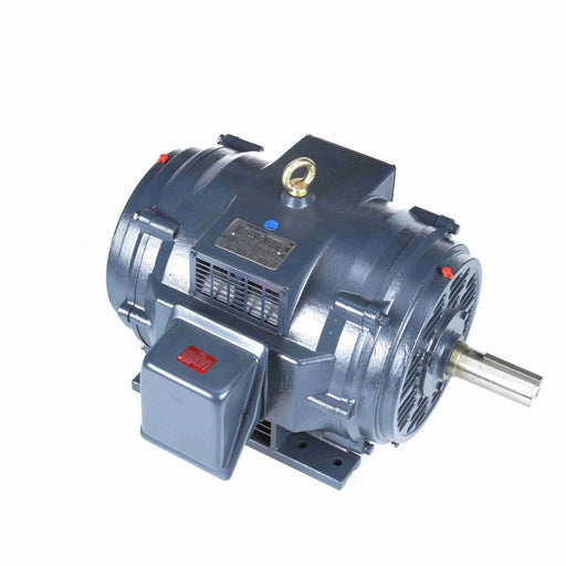 Marathon GT0032  Premium Efficient General Purpose Motor - GT0032