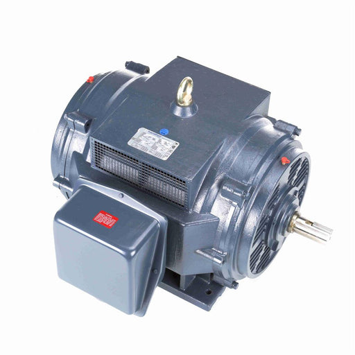 Marathon GT0045  General Purpose Motor - GT0045