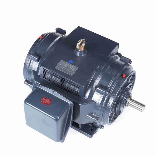 Marathon GT0094  General Purpose Motor - GT0094