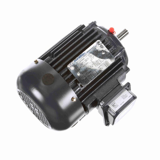 Marathon GT1004  General Purpose Motor - GT1004