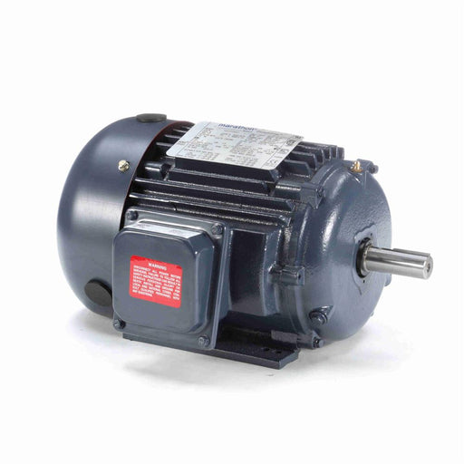 Marathon GT1007  General Purpose Motor - GT1007