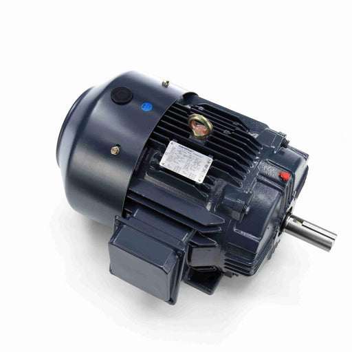 Marathon GT1022A  General Purpose Motor - GT1022A