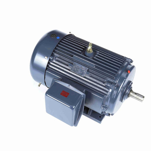Marathon GT1142  Premium Efficient General Purpose Motor - GT1142