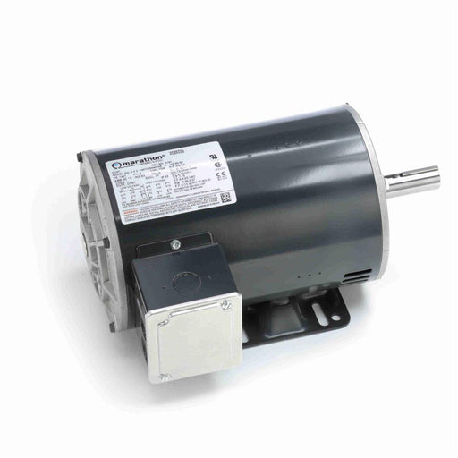 Marathon H181  General Purpose Motor - H181