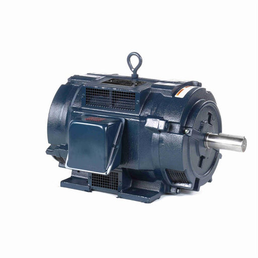 Marathon H186B  General Purpose Motor - H186B