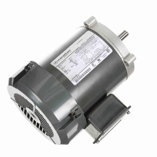 Marathon H244  General Purpose Motor - H244